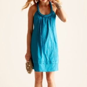Calypso Saint Barths Kimberly Dress